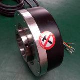 Incremental de eje hueco Tipo de codificador rotativo para Ascensor
