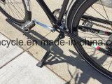 28 بوصة درّاجة كهربائيّة كثّ مكشوف [مورتور] [ليثيوم بتّري] /Adult مدينة [إ] درّاجة /Street [إ-بيك] ([س-2821])