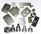 Operaio siderurgico idraulico di serie di Q35y