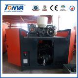 Tonva 3Lの3つの層の空気の放出のブロー形成機械