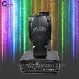 Minides entwurfs-30W bewegliches Hauptlicht Träger-Punkt-Stadiums-der Beleuchtung-LED