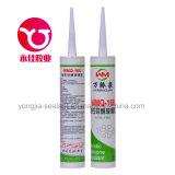 Sealant силикона высокой эффективности общецелевой уксусный (WMQ-168)