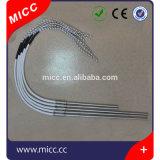 Micc elemento do calefator do cartucho de Customed 12V 24V 110V 220V alguns tamanho e tensão