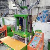 電子製品のためのプラスチック射出成形の機械装置