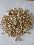 3 ~ 6mm의 원예 Vermiculite에 적합