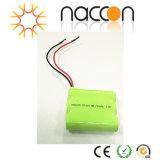 NiMH 2/3AAA 350mAh Batterie (5NH-2/3AAA350)