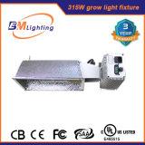 온실을%s 중국 제조자 315W CMH 디지털 전자 밸러스트