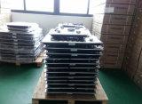 Forno della stufa dell'acciaio inossidabile (JZS4003BE)