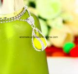 Collar decorativo de la manera del difusor del aroma (AL-06)