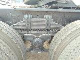 Beiben V3 480hp pesado carro del tractor de cabeza