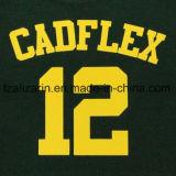 Qualität Cuttable PU-Flexvinylprämie für T-Shirt