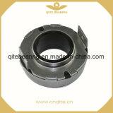 Cuscinetto della versione della frizione per il cuscinetto della Cuscinetto-Rotella dell'Stella-Automobile di Changan