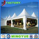 Водоустойчивые сверхмощные шатры для располагаться лагерем венчания