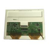 TFT 5.7 ``640*480 LCD Baugruppen-Bildschirmanzeige mit Fingerspitzentablett