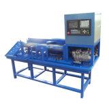 CNC Horizontale het Verwarmen van de Inductie van het Type Verhardende Werktuigmachine