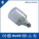40W 란 새장 LED 램프를 흐리게 하는 세륨 UL E27