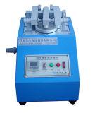Máquina de teste de borracha de Taber Abrasor