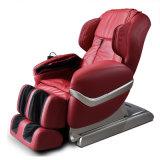 Irest 발 롤러를 가진 지능적인 무중력 안마 의자