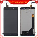 Мобильный телефон LCD для экрана LCD лезвия V2 Lite A450 LCD Zte