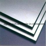 Панель алюминия 6061