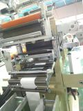 Berufshersteller-Kennsatz-stempelschneidene Maschine mit gutem Preis