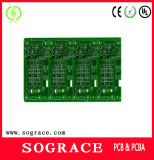 Fr4 SGSが付いている可聴周波AMP PCBのサーキット・ボードの中国の製造業者