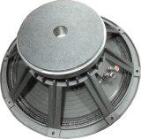 15 Spreker L15/6506A van het Woofer van de duim de Professionele voor Systemen van de Spreker van de PA de Audio Correcte