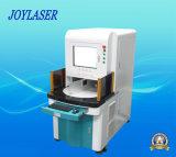 밀봉된 Laser 표하기 기계 UV Laser 유형