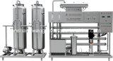 Qualität RO-Wasser-Reinigungsapparat