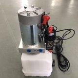 Hydraulikanlage-Gerät Gleichstrom-12V