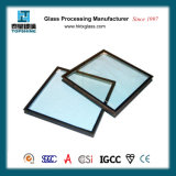 Windowsのための絶縁のガラスシール・ガラス