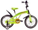 велосипед 16 '' детей Bike малышей (MK15KB-16319)