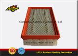 Filtro de aire caliente de la venta 23190-08403 2319005322 0 986 Af2 067 para Ssangyong