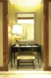 Jogos da mobília do quarto do hotel