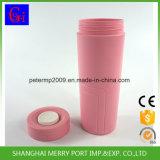 100% BPA natural livram o copo da fibra do Husk do arroz