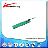 2g / 3G Interno GSM / GPRS PCB Antena