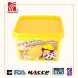 700 Gramm-heiße verkaufensortierte Zwischenlage-Cracker