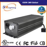 600W CMH crecen kits ligeros con el reflector/CMH crecen el lastre de Digitaces de las bombillas
