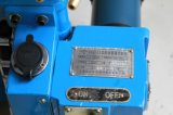 CG2-11D Macchina automatica di taglio del tubo del gas per tubo d'acciaio
