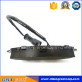 A21-6gn3501080中国Cheryのための自動ブレーキパッド
