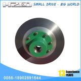Hzcd Jspブレーキ車輪各国用オイルシールのクロスレファレンスの接合箇所のカップリング