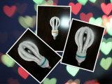 85W lampadina del loto 3000h/6000h/8000h 2700k-7500k E27/B22 220-240V LED