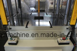 Usine de machine de presse de pétrole