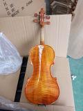 Preiswerte Musikinstrument-Großhandelsvioline