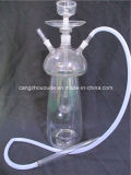 Populaire Met de hand gemaakte Rokende Waterpijp Shisha