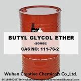 有機溶剤の高品質CASのButylグリコールのエーテル: 111-76-2