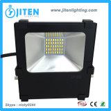 Iluminación de la inundación del poder más elevado LED del diseño del reflector 20W de SMD LED nueva