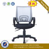 رخيصة ملاكة كرسي تثبيت بالجملة مع شبكة ([هإكس-5د136])