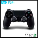 Регулятор Bluetooth беспроволочный Gamepad для пульта PS4 Playstation 4