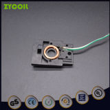 Inductor del sensor de la bobina de la bobina del juguete para la máquina de la muñeca